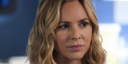 How NCIS Will Give Maria Bello's Jack Sloane A 'Worthy' Ending In Season 18
