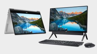 Get a cheap PC deal now in Dell's outlet sale