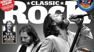 Classic Rock 272