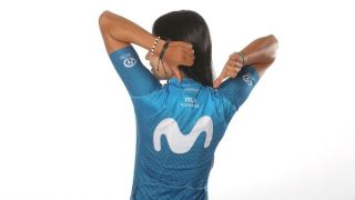 Movistar Team Women