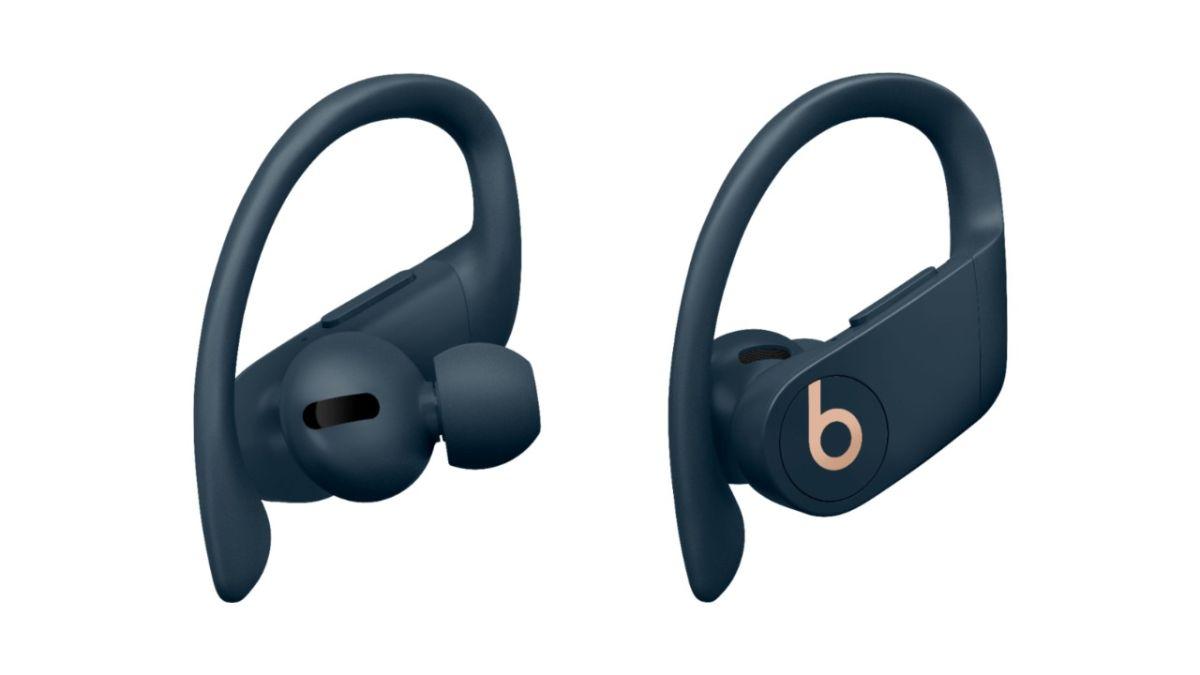 The Best Wireless Earbuds And Earphones In 2020 Techradar