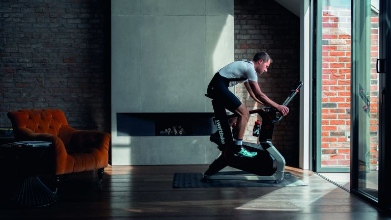 Best exercise bike 2019: home cardio workouts with lower