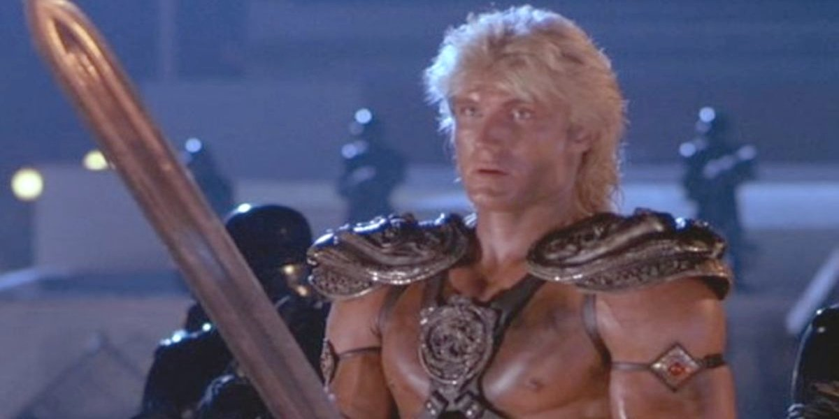 4 Things Netflix's Live-Action He-Man Movie Needs To Do To Be Successful