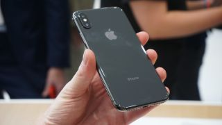 iPhone X vs iPhone 8 Plus | TechRadar