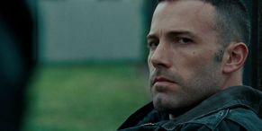 Ben Affleck: What To Watch On Streaming If You Like The Justice League Star