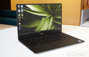 How to Fix Dell XPS 13 Display Driver Problems | Laptop Mag