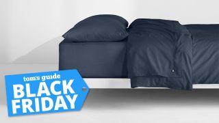 casper bedding deal