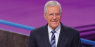 Jeopardy Fans Want A Star Trek Vet To Host Game Show Following Alex Trebek's Death