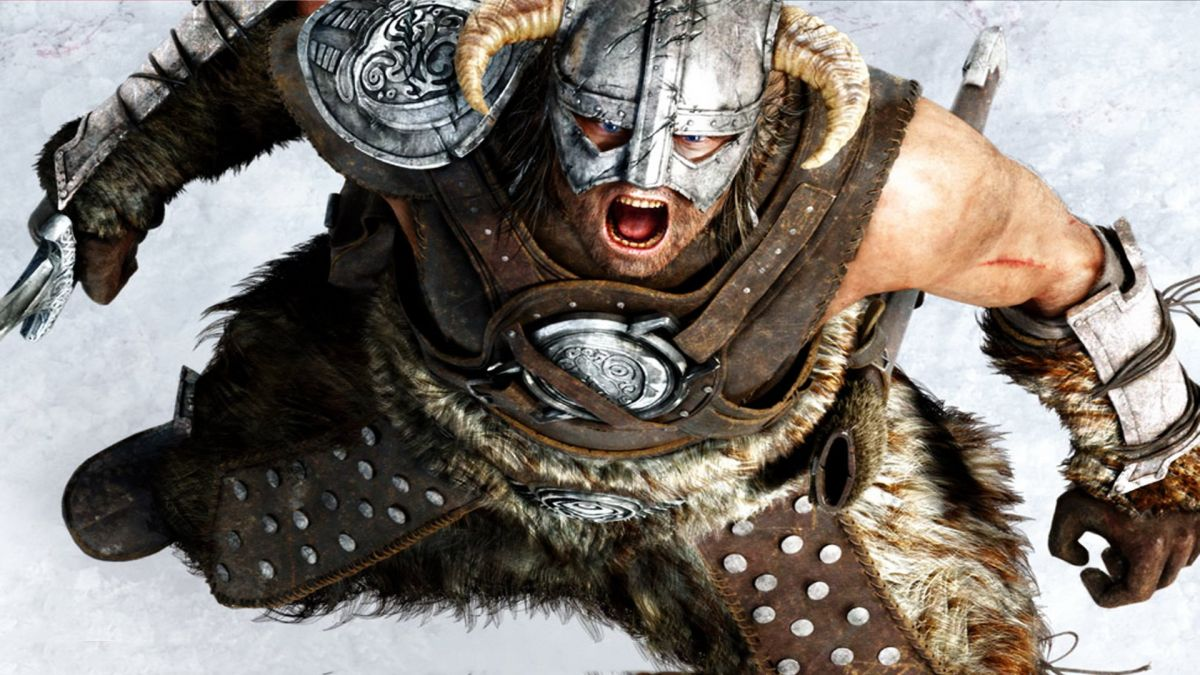 Skyrim armor: The best armor in Skyrim to craft and wear