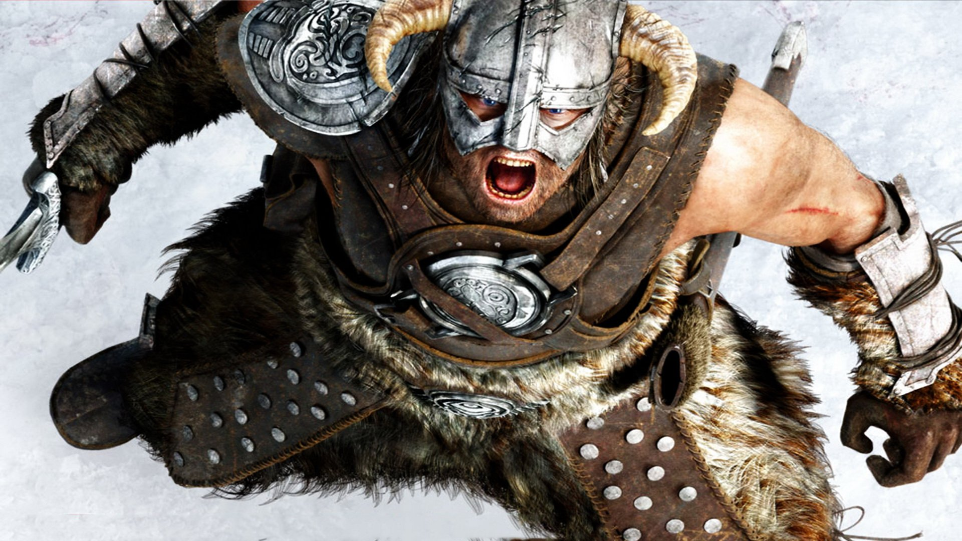 Skyrim Armor The Best Armor In Skyrim To Craft And Wear Gamesradar Purchase crowns for your platform. skyrim armor the best armor in skyrim