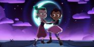 The Owl House's Luz Noceda: The Story Behind Disney's First Bisexual Lead Character