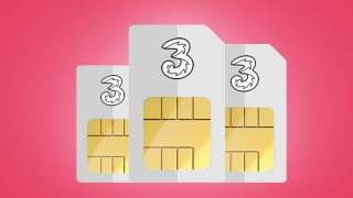 Three Is Fighting Off The Competition To Lead This Year S Black Friday Sim Only Deals Techradar