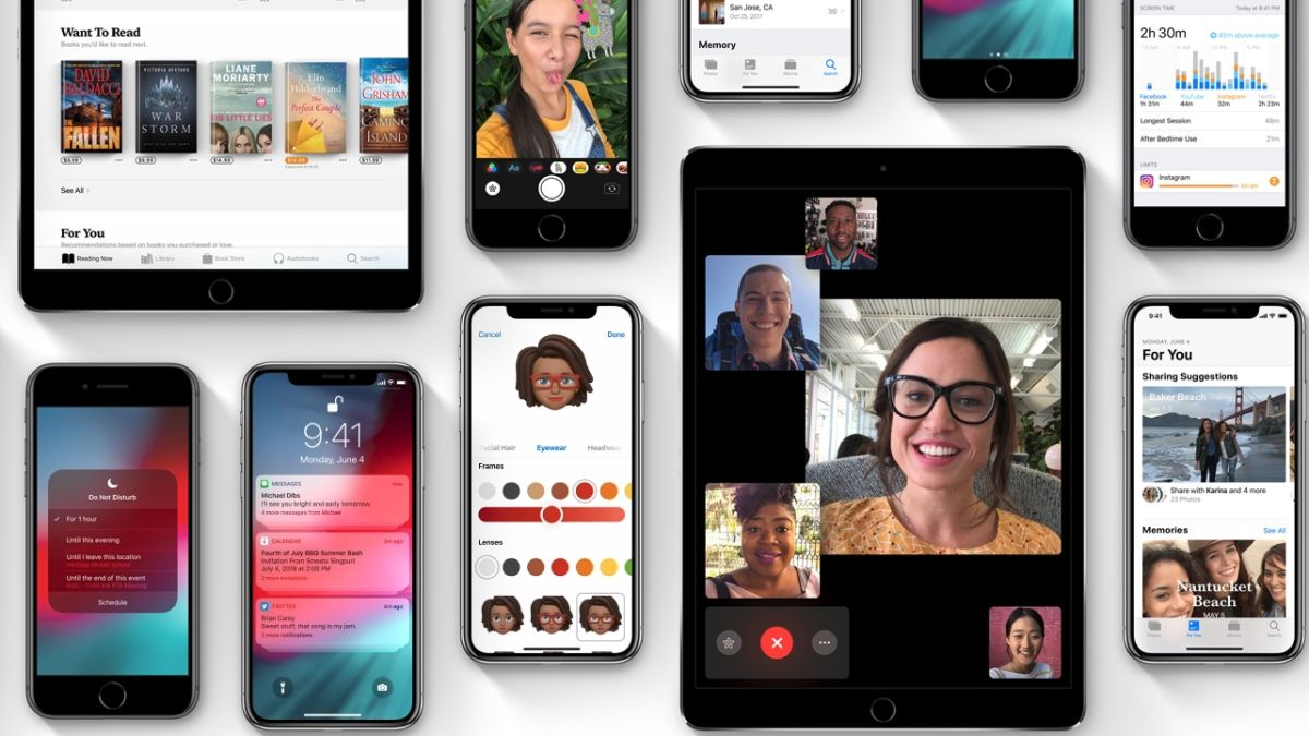 iOS 12 public beta first impressions: 10 ways iOS 12 will change your daily life