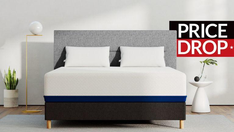 The best Amerisleep mattress discount codes, deals and sales