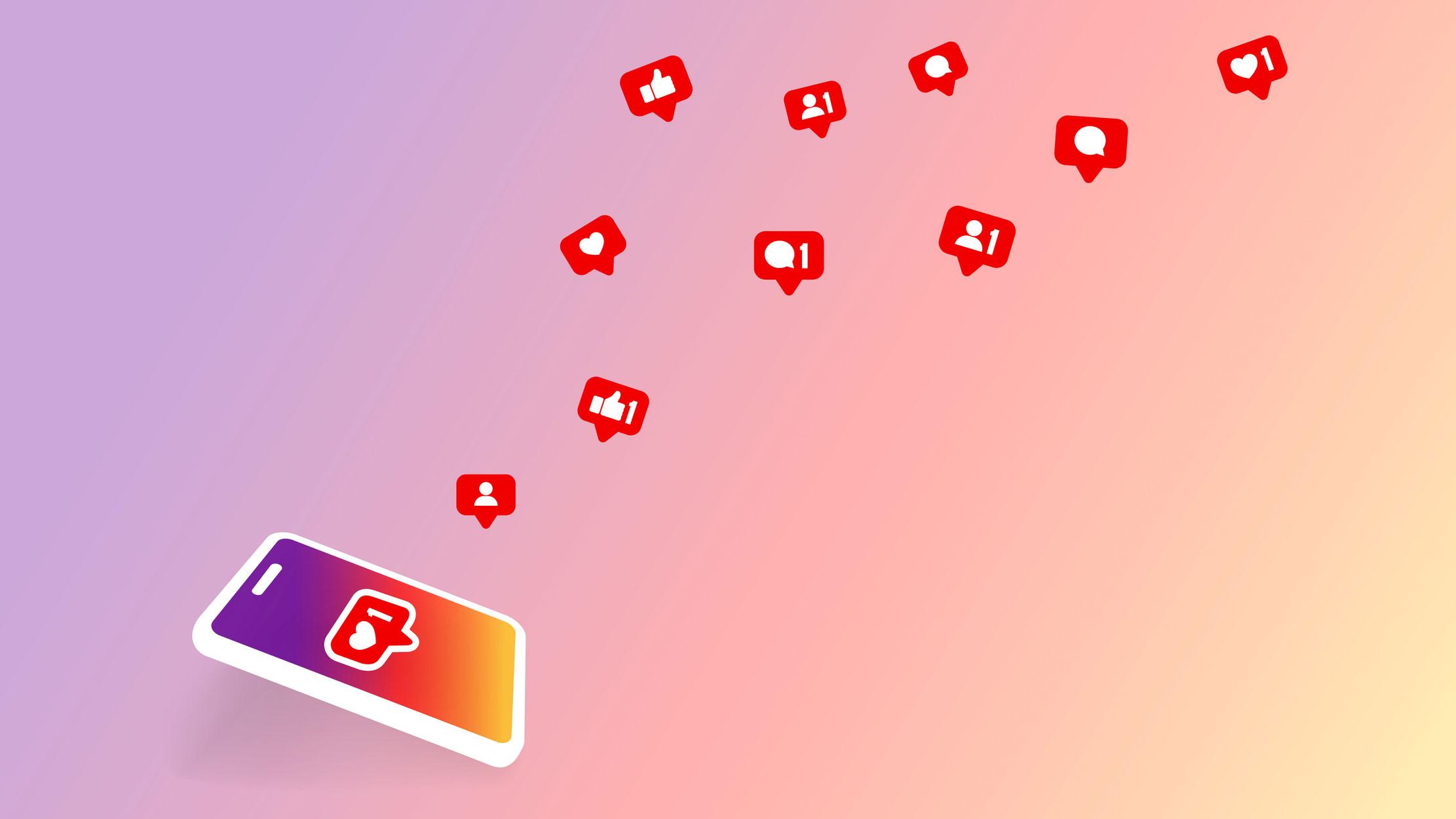 Instagram finally reveals the secret of its mysterious algorithm