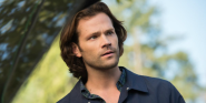 Jared Padalecki's Walker, Texas Ranger Reboot Casts Another CW Star In Key Role