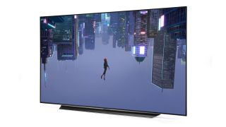 The best 4K OLED TV Boxing Day deals
