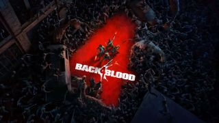 Back 4 Blood release date, zombie types, gameplay, characters and more