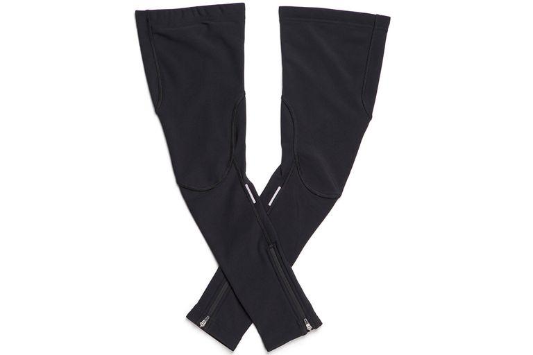 rapha leg warmers