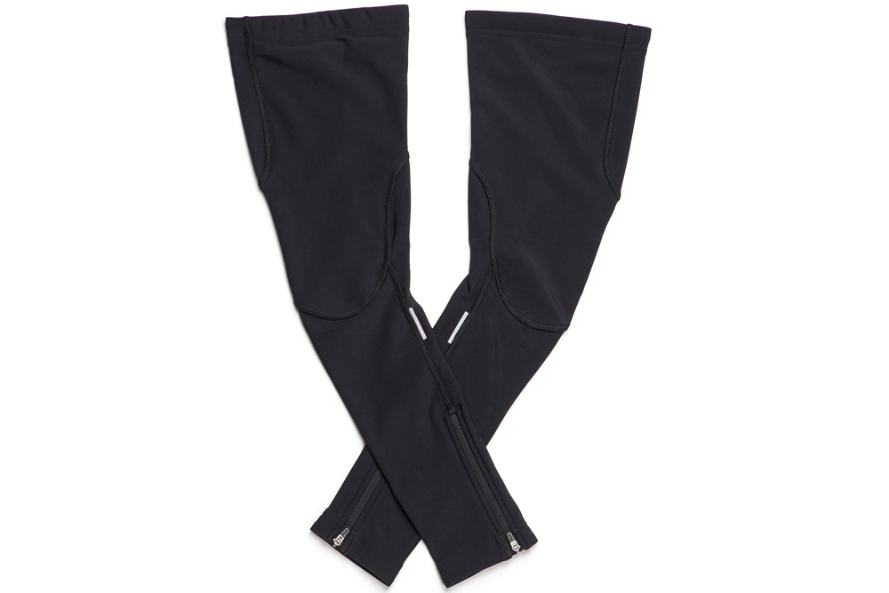 Rapha Leg Warmers Review - Cycling Weekly