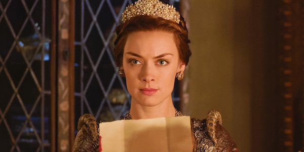 reign queen elizabeth final episode