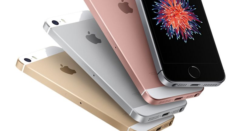 Best iPhone SE deals 2020
