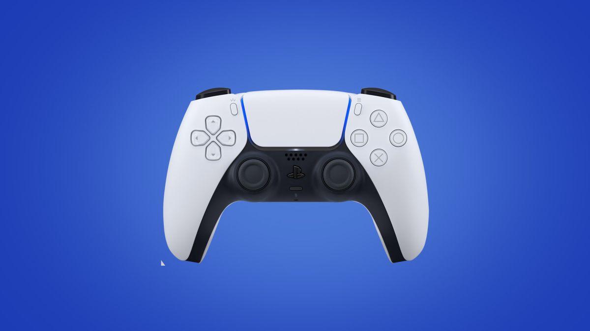 Đơn đặt hàng trước bộ điều khiển PS5 DualSense hiện đã có sẵn: nơi lấy thêm một gamepad