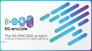 5G Encode