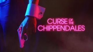 Curse of the Chippendales on Discovery Plus