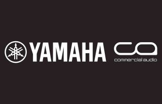 Yamaha Pro Audio Taps Dobbs Stanford as Representative
