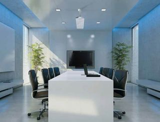 Top Five Conference Room Mic Myths