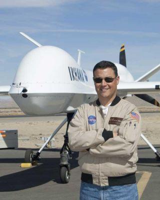 drone-pilot-posada-100922