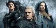 What The Witcher's New Season 2 Images Tell Us About Henry Cavill's Geralt And More