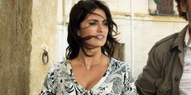 Why Great Translators Were Crucial ForJavier Bardem And Penelope Cruz Making Everybody Knows