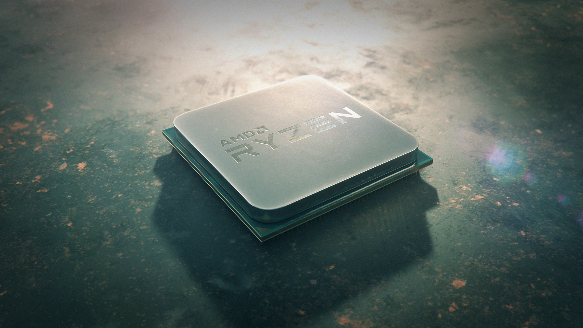 AMD's Zen 3 processors to be built in new way that improves