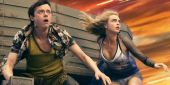 Why Valerian Isn't Actually A Financial Gamble At All