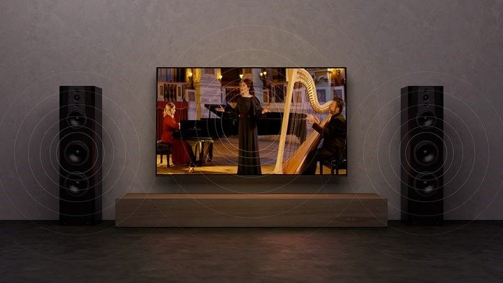 Sony TV 2019: every Sony Bravia and Master Series TV coming