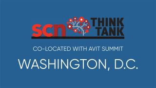 SCN Thinktank (co-located w/ AVIT Summit)