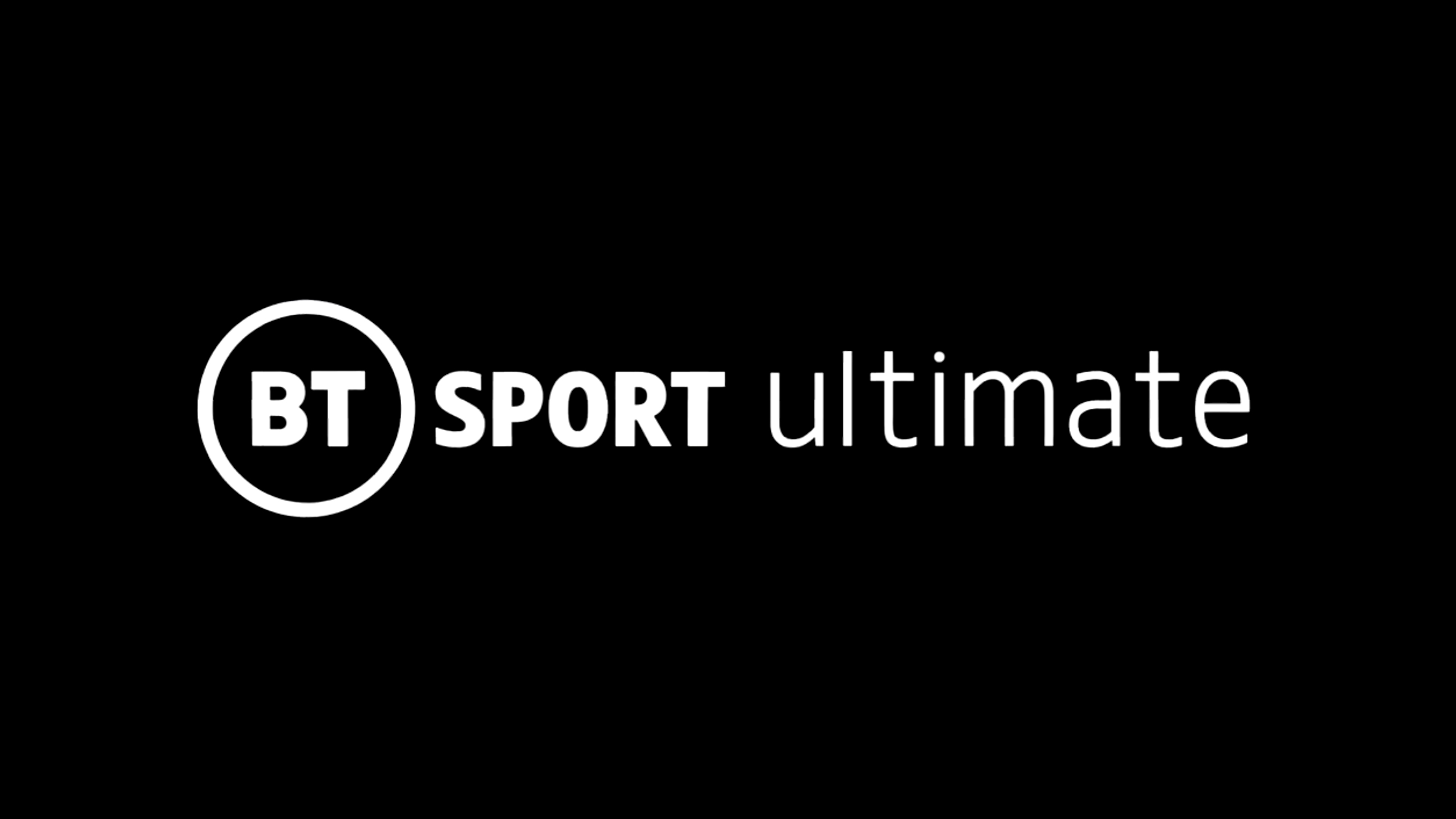 BT Sport Ultimate offers 4K, HDR and Dolby Atmos | What Hi-Fi?