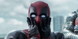 Why Deadpool's Creator Wouldn't Mind If Deadpool 3 Doesn't Happen