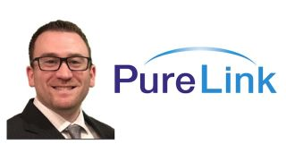 PureLink Appoints Bryan Conforti Product Manager
