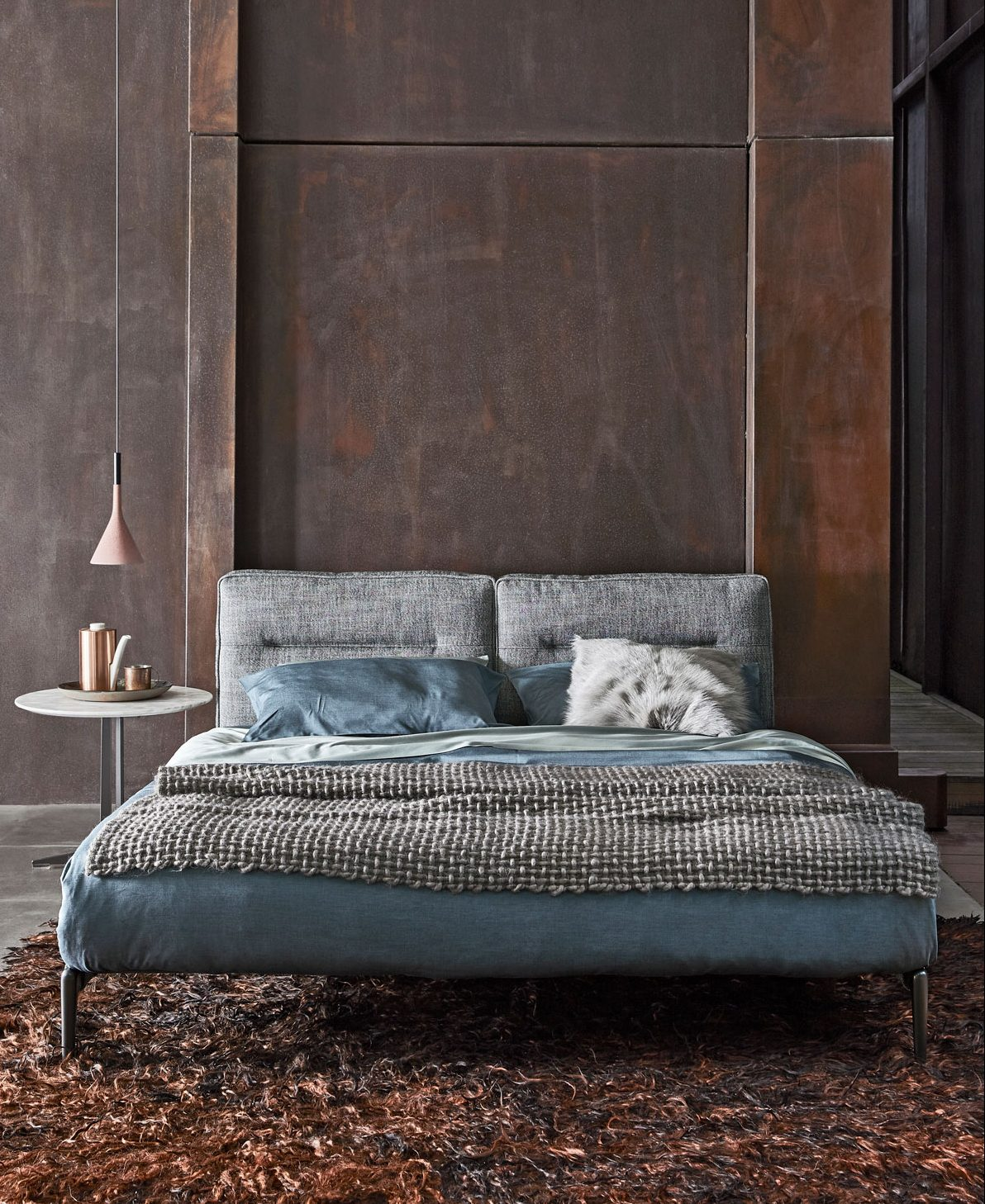 Beautiful Bedroom Furniture Updates Livingetc