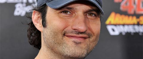 robert rodriguez after dark