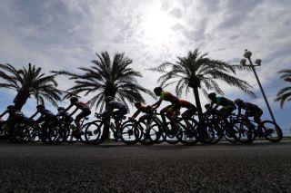 La Course by Le Tour de France 2020