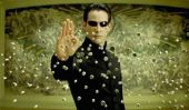 The New Matrix Movie: Here's Everything We Know