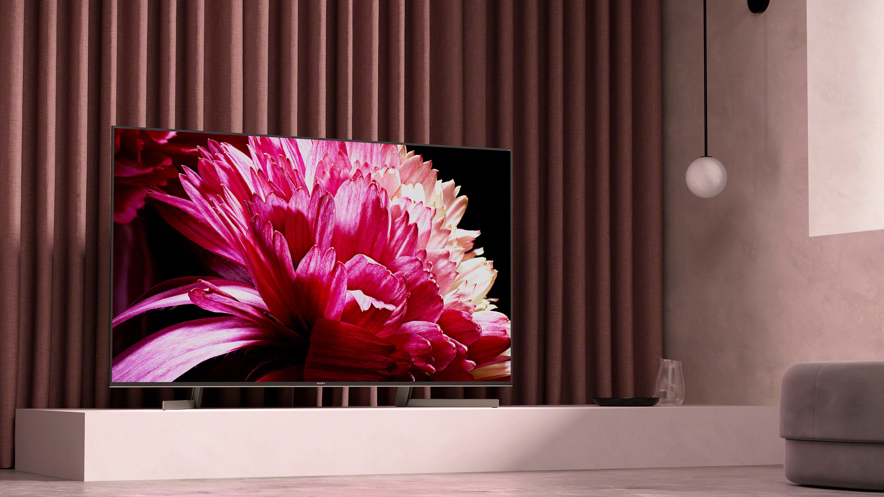Sony TV lineup 2019: every Sony Bravia and Master Series set coming