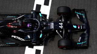 f1 live stream 2020 watch grand prix