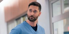 New Amsterdam Could Lose Even More Characters With Season 4 Newcomer