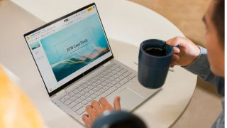 Best Chromebook extensions to help you multitask