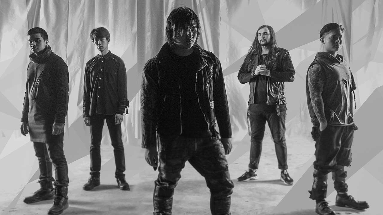The 10 best metal bands from Thailand, as chosen by Defying